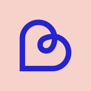 Bedrock Magazine logo