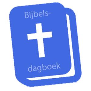 bijbelsdagboek logo