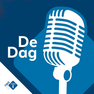 De Dag logo