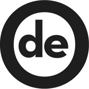 De Ondernemer logo