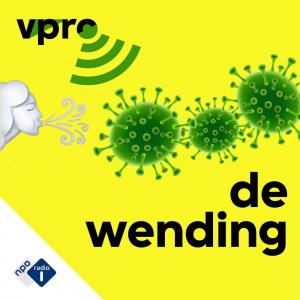 De Wending logo