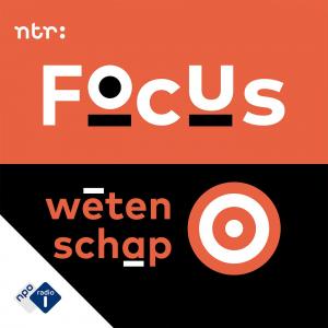 Focus Wetenschap logo