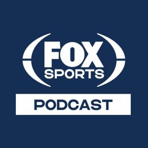 FOX Sports NL logo