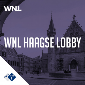 Haagse Lobby logo