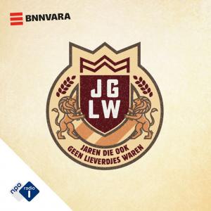 J.G.L.W logo
