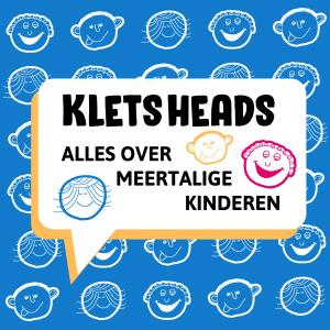 Kletsheads logo