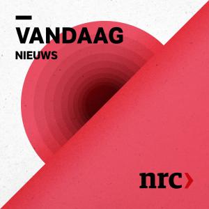 NRC Vandaag logo