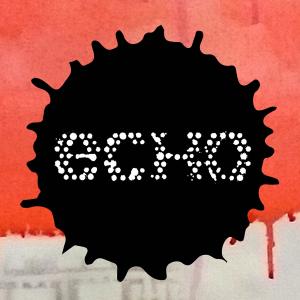 Ondergronds logo