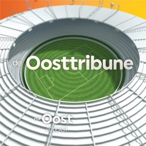 Oosttribune logo