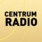 Centrum Radio