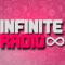 InfiniteRadio