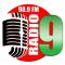 Radio 9 - Suriname