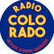 Radio Colorado