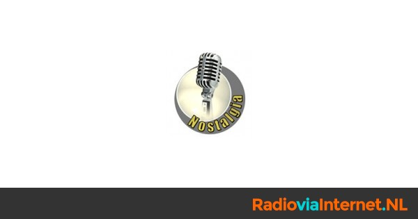 Radio Nostalgia Soittolista