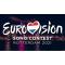 Songfestival Radio - Eurovisiesongfestival 2019