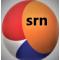 Super Radio Nederland