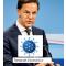 Toespraak / Persconferentie Mark Rutte - Corona | Radio