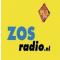ZOS Radio